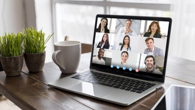 4 Must-Dos while Acquiring the C-Suite for your Virtual Events